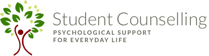 Student Counselling logo